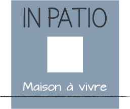 Maisons IN PATIO